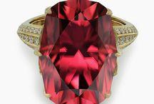 Zircon / Zircon Rings & Jewelry