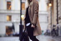 Kläder,skor,smycken o väskor