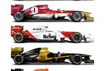 F1 / F1