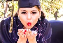 Graduation 2016 / Graduation