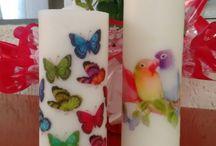 Artes da Erica / mimos feitos com muito amor e carinho!!! divirtam se!!! namaste