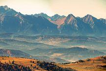 Góry - Piwniczna Zdrój
