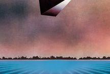 Dan McPharlin (1977)