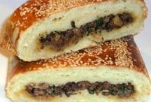mayasız-mayali-pastry--pattypasta