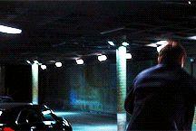 Jeremy Renner/Clint Muthafucka' Barton aka Cawcaw Hawkeye