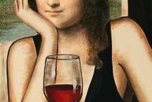 winelover ♡