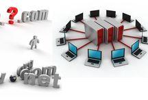 website company india