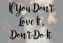 Top Posts on SmallTownSoul.net / As a Christian wife and mom, I aim to live a healthy lifestyle, rooted in faith, full of family time, and on a budget. I share my thoughts, tips, and encouragement on that at smalltownsoul.net.