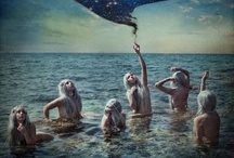 Surrealism Δ / www.rebeccacampbell.me