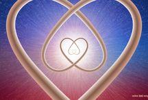 Heartworks / Digital Artworks