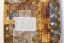 rust fabrics