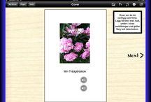 Appar (iPad) / Appar för skolor. Listans appar kan utnyttjas i alla ämnen.
