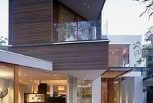 Architecture We LOVE!
