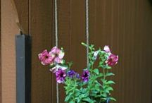 pulley ideas