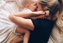 Mum&Son