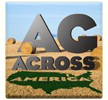 AgBlogging Inspirations / by AgChat Foundation