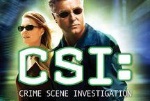 ➤ CSI