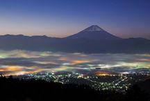 いいね / 輸入代行とIT支援のSugaya Limited www.sgy.co.jp