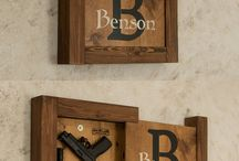 Woodworking Projects | Wood Project Ideas