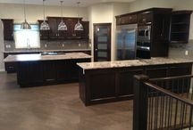 KA Cabinetry&Home Finishing-Decore / Custom Artwork by Zuna Art