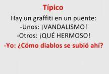 # TÍPICO