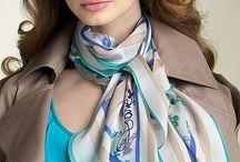silkscarves my style