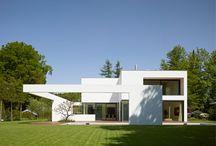 Architecture ++