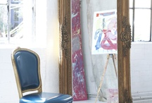 Straka's Dance Studio Ideas / Dance studio