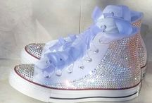 scarpe ❤