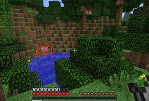 minecraft :]
