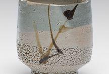 Ceramiek / Steengoed