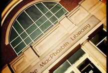 Instagram MacPhaidin Library / The official Instagram of the Stonehill College MacPháidín Library. Tag your photos with #stonehilllibrary https://instagram.com/macphaidinlibrary/ www.stonehill.edu/library/ / by MacPhaidin Library