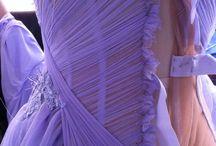pola gown