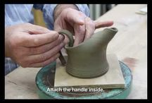 hoe om beker te maak