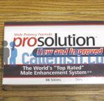 male enhancement pill
