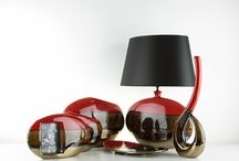 Arte Home Seramik / Arte Home, uzun zamandır dekrasyonunuzda yapmak istediğiniz değişiklikler için ilham veriyor.