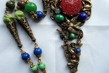 Neigar Brothers / Jewellery