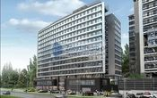 Warszawskie biurowce / Warszawski rynek nieruchoości komercyjnych