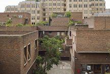 urban sustainability