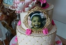 www.divaofcake.com / divaofcake/For your next #big #event you need to call this #lady @divaofcake . Her #cakes are Just peaces of #art  Marie cassés Will take the #time to listen to your #needs and vision to give you even #more than expected