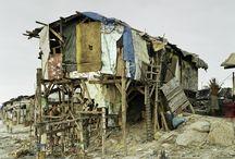 refs slum