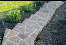 Spreadstone Concrete Overlays for the DIY or Contractor