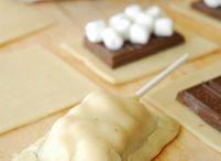 Desserts / by Christi Maier