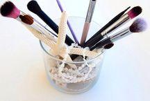 Makeup Tools & Storage Solutions / Makeup Brushes and Tools and Storage Solutions