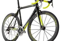 Fondriest Bicycles