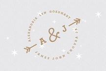 Wedding Logos