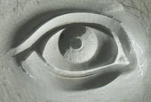 skulpting