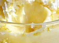 Lemontoetjes