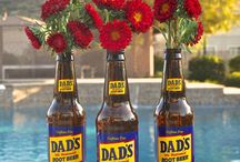 Father's Day BBQ ideas
