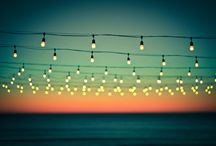'This little light of mine'